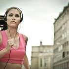 Tres formas de adelgazar más corriendo