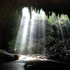 Descubre el primer encanto natural de Puerto Rico