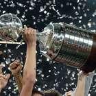 Conmebol planea invitar a equipos de la MLS a Libertadores