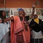 Aumentan visitas a la Casa de Mandela en vísperas de funeral