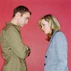 Tips para saber si ya no hay amor en tu relación