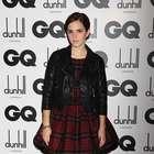 Copia el look sofisticado y femenino de Emma Watson