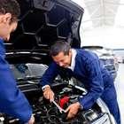 Carros com injeção direta de combustível poluem mais