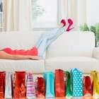 Cómo sobrevivir a las compras impulsivas, consejos prácticos
