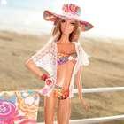 Barbie niega ser mala influencia para las niñas en una carta