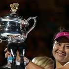 Na Li recupera terceira colocação no ranking; Teliana sobe