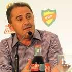 MP pede condenação de presidente da Federação Gaúcha