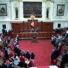 Congreso prohíbe la reelección en regiones y municipios