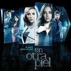 """""""En Otra Piel"""" (2014)"""