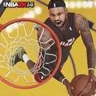 'NBA2K14': veja códigos para ganhar dinheiro e enterradas