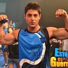 Sebastián Lizarzaburu ingresa a El gran show tras escándalo