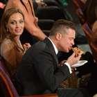 Publicidade de pizzaria no Oscar custaria cerca de US$ 10 mi