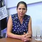 Alianza Lima: Susana Cuba renuncia a administración