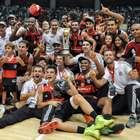Final Four da Liga das Américas será novamente no Rio