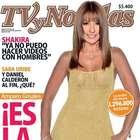 Amparo Grisales se burla de su edad en los TVyNovelas 2014