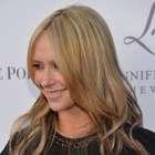 Rubia de oro: el nuevo cambio de look de Jennifer Love ...