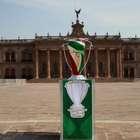 Campeones en la historia de la Copa MX