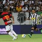 Copa do Nordeste 2015 terá Ceará e Fortaleza no mesmo grupo