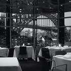 Quay, el restaurante con la mejor vista a la Ópera de Sidney
