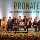 Pronatec e Ciência sem Fronteiras sofrerão cortes neste ano