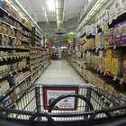 Supermercados têm em 2014 pior desempenho desde 2006