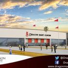 Dragon Mart Cancún apela su clausura: no hay daño ambiental