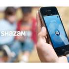Así se usa Shazam para descubrir contenido visual
