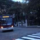 SP: usuários aprovam ar condicionado em ônibus, diz pesquisa