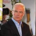 "Beckenbauer: ""Bayern está muy lejos de ganar Champions"""
