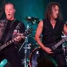 Nuevos detalles del siguiente disco de Metallica