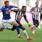 Cruzeiro acerta com lateral do Bahia e empresta volante