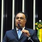 Agência repassou R$ 311 mil a ex-deputado preso na Lava Jato