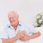 Abuso de paracetamol pode causar morte precoce, diz estudo