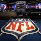 NFL fija el tope salarial para 2015 en 143 millones de dls.