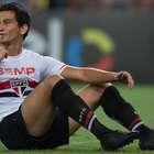 São Paulo x Fluminense: Terra acompanha minuto a minuto