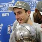 Spurs derrota al Thunder y jugará Finales de NBA con Miami