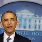 Imagem de Obama ganha exposição inédita em Cuba