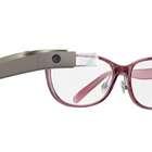 Luxottica confirma nova versão do Google Glass, diz jornal