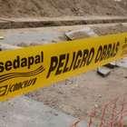 Cortarán agua en La Molina y sectores de Santa Anita y Ate