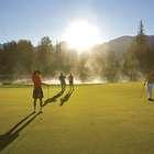 Pasa un verano multideportes en Whistler