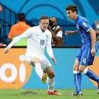 ¿A qué hora juegan Italia vs Inglaterra en Fecha FIFA?