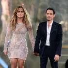 Jennifer Lopez habla de sus mejores amantes