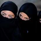 Holanda podría prohibir el velo islámico