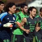 Mexico sets summer friendly vs. Honduras in United States