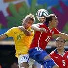 Veja 5 lições que o Brasil pode aprender com o Chile