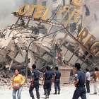Los peores terremotos que han sacudido a América