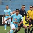 Torneo del Inca: San Martín vs. Cristal por la sexta fecha