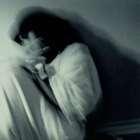 Más de 3 mil menores fueron violados desde el 2014