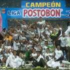 Así jugarán los equipos colombianos en la Libertadores