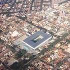 Arena da Baixada causa dívidas preocupantes ao Atlético-PR